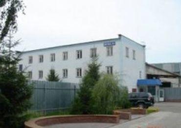 Экономический колледж дистанционное обучение в СПб