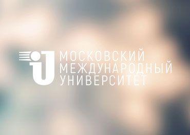 Воронежский государственный лесотехнический университет